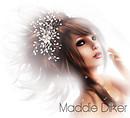 Kylie Jaxxon - Headshot - Maddie Diker