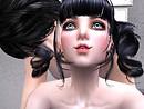 snapshot_3b8a3902_9b9f5d6d