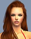 Primo piano Jacqueline