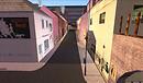 Dorotheenstrasse_5840158441_l