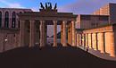 Brandenburger tor_5895331597_l