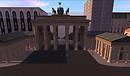 Brandenburger tor_5840158877_l