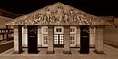 Berlin museum_5882168957_l