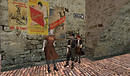 Kids exploring 1920s Berlin_6232681130_l