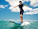Foto Hobby Surf Maika'i
