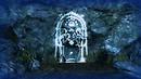 Lotro - The walls of Moria