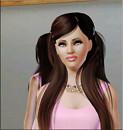 Liz Portrait