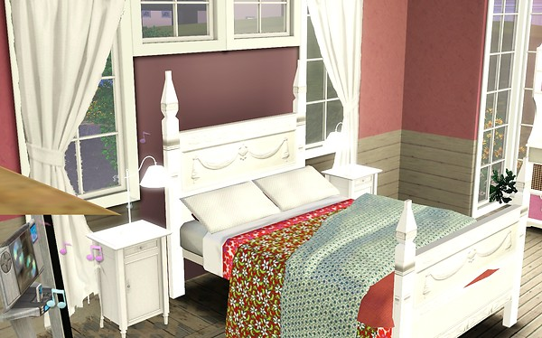 Amazing Sims 3 Furniture Osetacouleur