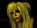 Myra Halloween 2011
