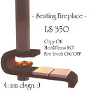 SeaatingFireplace