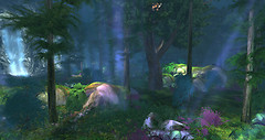 Twilight Highlands 1_011_001