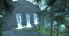 Twilight Highlands 1_004