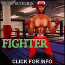 St-Levs-6-Title-Fighter