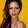 Yasmina Dèmir