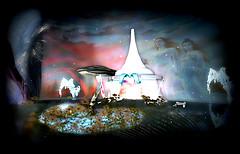 Risk City, Ice Storm 2