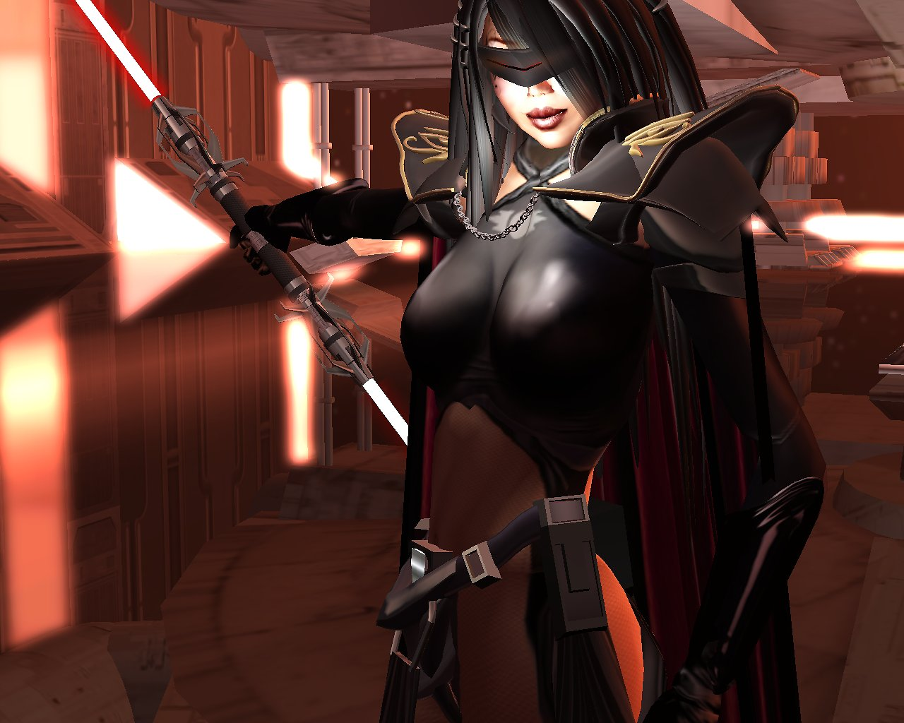 Female sith porn sexual gallery