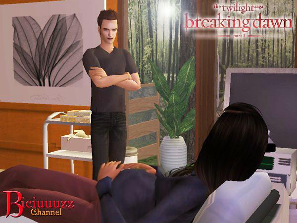 Edward&Bella_pregnant
