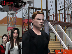 EclipseRiley_sims2