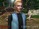 carlisle_Eclipse