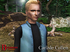 carlisle_Eclipse