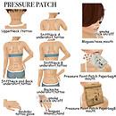 Pressure Point Ptach