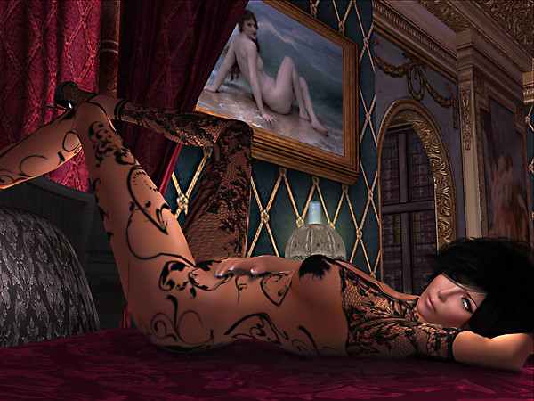 Unknown-laceyVictorian_002ps