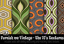 Furnish_me_vintage_70's_insight_designs
