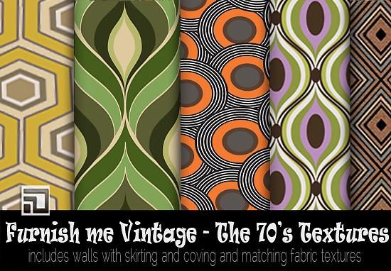 Furnish_me_vintage_70's_insight_designs