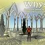 Whyst-Banner01b