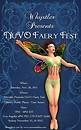 Faery Fest 2011