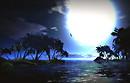 Boon's Moon