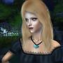 Anthea, The Dragon