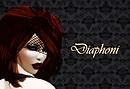 Diaphoni vintage test