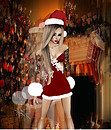 Psychodelic Christmas