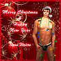 RyanWaters-MerryChristmas