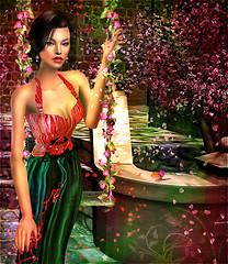 Fiore di Ciliegio ✿...