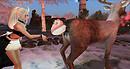 Rudolph Fun