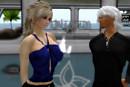 Photogenic -Second Life-