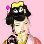 20120101_HappyNewYear_02