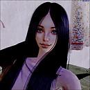 Sims2EP8 2011-12-28 22-38-21-12