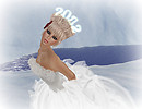 2012 Winter Princess