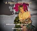 2012_New Year Card_2