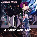 2012_New Year Card_1