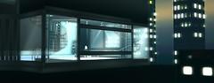 City lighting - ravenelle.zugzwang