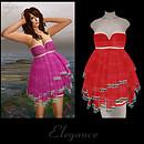 55thursday_elegance