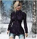[QE] Boyfriend Sweater Ad