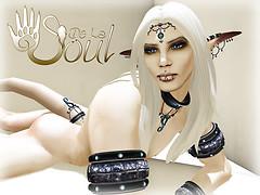 Soul 36