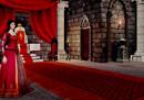 Sims Medieval - Landscape