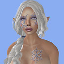 ND/MD Snowmaiden skin1
