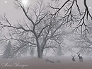 sl-Winter